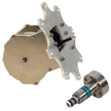 SX200 Hydraulický snímač