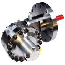 SX300 Hydraulický snímač