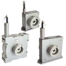 Lankový mechanismus série SX