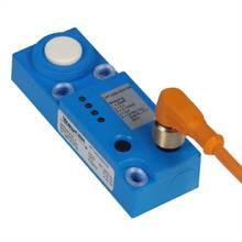 Ultrazvukový senzor UPT
