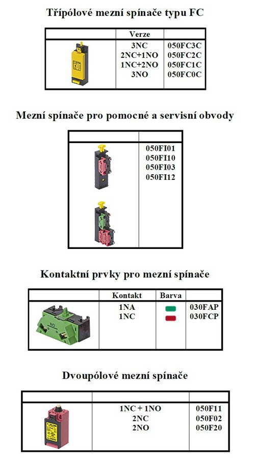 mezni_spinace_2